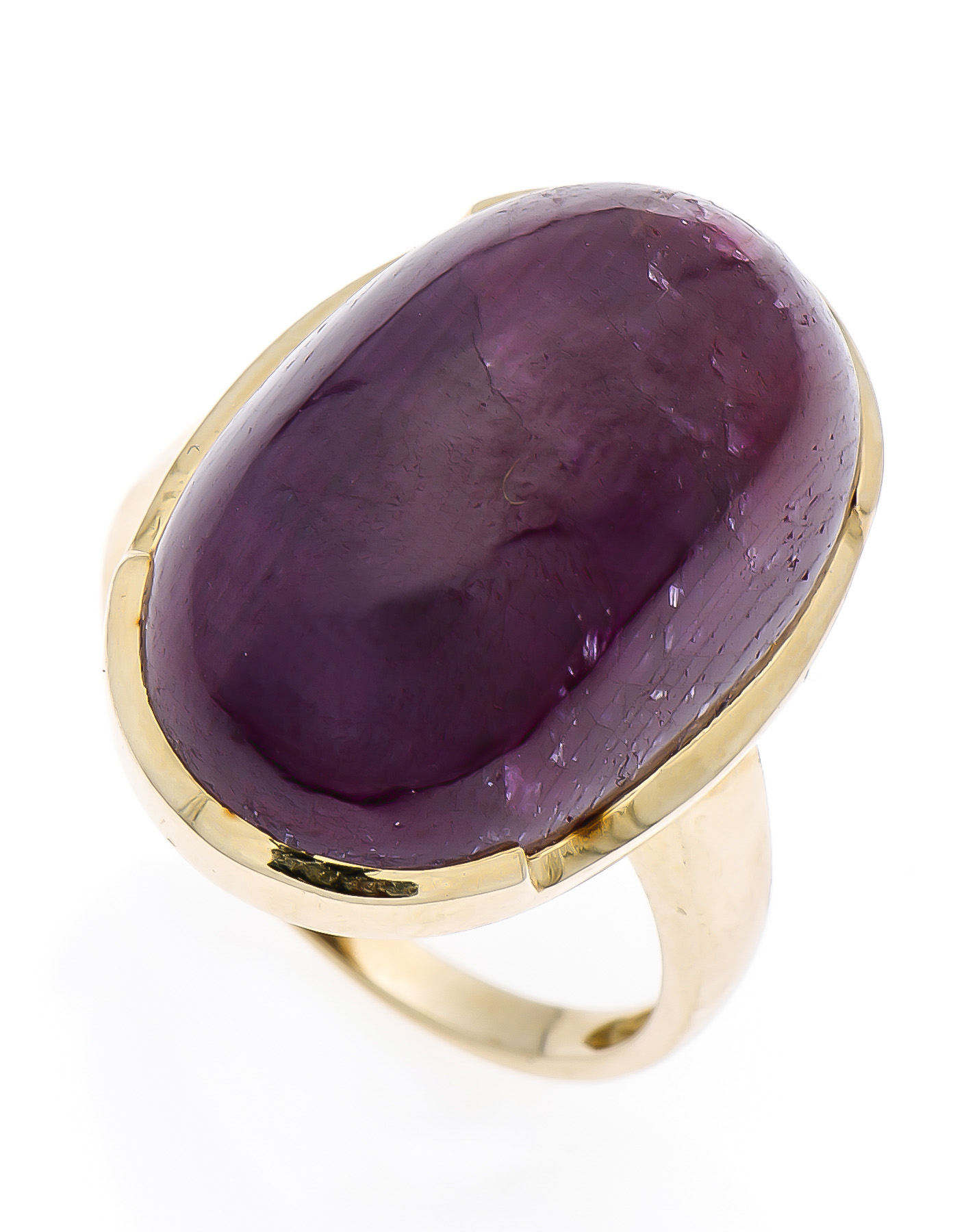 Rubin-Ring GG