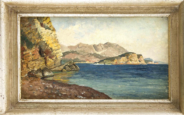 Source: Historia Auktionshaus